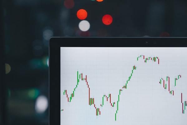 Atlanta-Based VCs Raise $200M Blockchain Fund