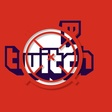 Twitch's cuts of payments to esports teams is benefiting YouTube - Digiday