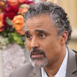 Rick Fox's Esports Partners File to Remove Him From Company | Hollywood Reporter