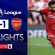 What Sky Sports gains from making Premier League highlights free on YouTube | The Drum