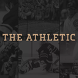 The Athletic is experimenting with free content and advertising - Axios