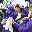 Believing in Miracles: Minnesota Vikings Case Study in User Generated Content