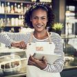 New website helps diners find Black-owned restaurants