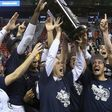NCAA Grants Waiver To Mountain West For In-Game, Real-Time Analytics
