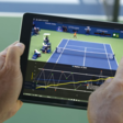 IBM's Coach Advisor Will Track Players at U.S. Open, United Soccer League Signs New ESPN Deal