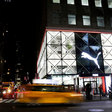 PUMA Unveil New York Flagship Store on Fifth Avenue - Sneaker Freaker
