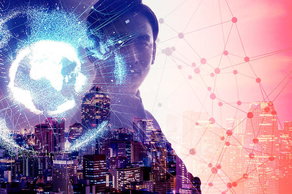 8 technologies to disrupt business in 2020