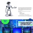 Robotic Process Automation (RPA) and Intelligent Automation (IA) eBook