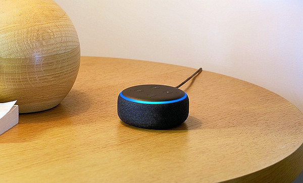 Alexa can now keep track of your personal belongings