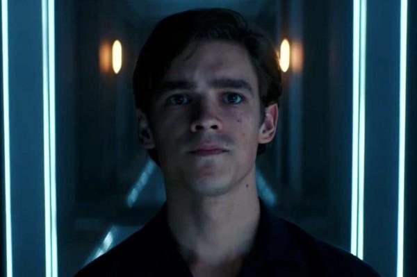 5 cosas que debes saber sobre la temporada 2 de 'Titanes'
