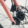 De nieuwe wielsensor van Cannondale is het ultieme fietshulpje - WANT