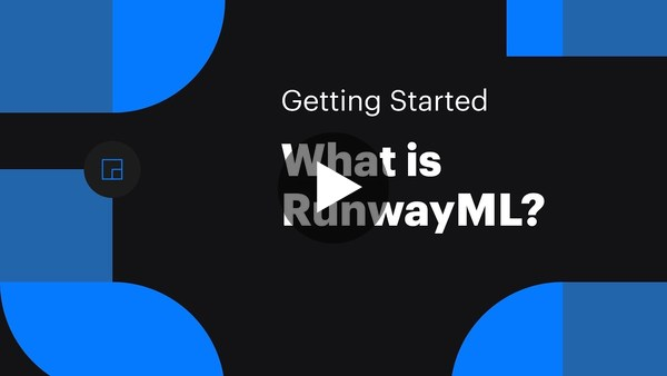 What is RunwayML?