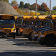 This US City Put an Algorithm in Charge of Its School Bus Routes and Saved $5 Million