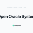 The Open Oracle System