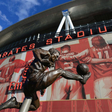 'Arsenal a testbed for what Spurs have become': How the Emirates is building bridges between rivals - SportsPro Media