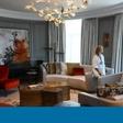 Tapear con un Borbón cuesta 1.000 euros