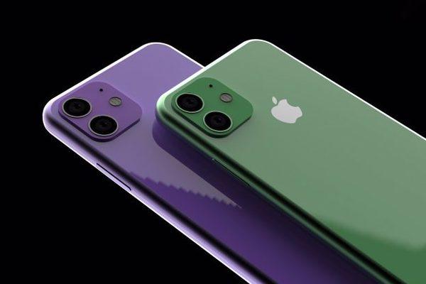 Apple iPhone 11: alle (mogelijke) specificaties voor je op een rij - WANT