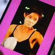 ZAO: Controversiële deepfake app voor iOS gaat viral - WANT