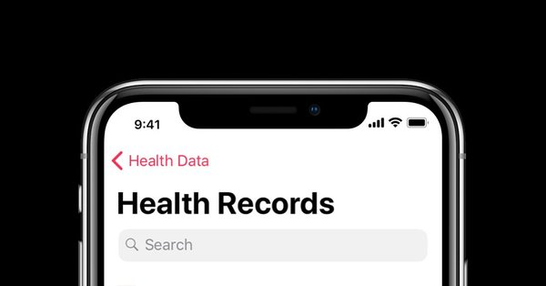 Getting Your Medical Records Through an App? There's a Catch. And a Fight