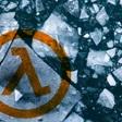 Cold Starts in AWS Lambda   Mikhail Shilkov