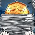 Nederlandse Centrale Bank gaat cryptobedrijven reguleren