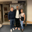'The Operators': Finance in startups with Duda CFO Stephanie Hsiung and Zeus Living's Head of Finance Mark Kang | Forecast Wire