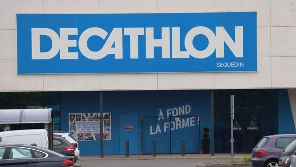 Decathlon s'offre Alltricks, spécialiste de la vente du vélo en ligne - Decathlon neemt Alltricks over, specialist in online fietsverkoop