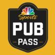 With Pub Pass, NBC Sports tries B2B bundles for specialty sports programming - Digiday