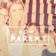 Her Daughter's Health Scare Inspired this Mom of 3 to Become a Startup Founder'