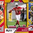 Nostalgia Never Dies: Panini Gives Fans What They Crave With Digital Collectibles, On-Demand Printing