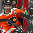 Report: Philadelphia Flyers and OWL's Fusion eye joint ticket offer - SportsPro Media