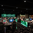 Largest Esports Venue In Southern Hemisphere Coming To Melbourne - B&T