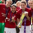 FA Launches Women's Soccer Streaming Platform To Show 150 Live WSL Matches