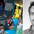 The man behind OptaJoe talks data, AI and engaging content - SportsPro Media