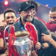 Report: Champions League finals set for St Petersburg, Munich and London - SportsPro Media