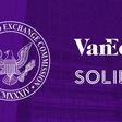 VanEck brengt een proef-ETF op de markt