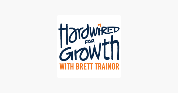 Hardwired For Growth: 14. How One Company's Chatbot Platform Increases Lead Conversion Rates by 50%