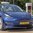 Elektrische auto de duurdere optie? Onderzoek bewijst het tegendeel!