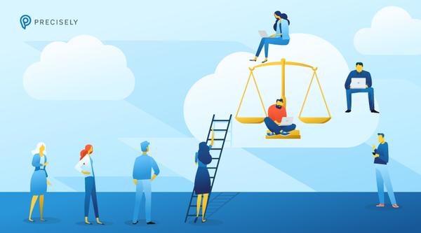 Legal Tech Adoption — Keys To Driving Legal Tech Adoption — Precisely