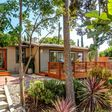 Airy bungalow with a treehouse vibe asking $650K in Glassell Park