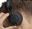 adidas Partners With Zound Industries For adidas Sport Headphones
