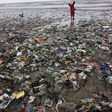 The Proliferation Of Plastic