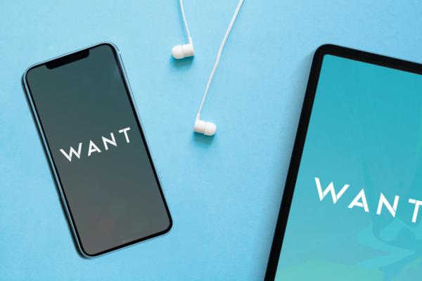 Koopwijzer: dit zijn de beste smartphones van september 2019 - WANT