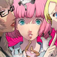 [REVIEW] Catherine Full Body: Aparte game krijgt tweede kans - WANT