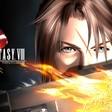 [REVIEW] Final Fantasy VIII Remastered: Zwart schaap krijgt tweede kans
