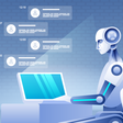 Getting Chatbots to Work - Chatbots Life
