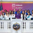 Together, We Can Increase the Number of Women in STEM: Here is a Tool to Help Companies Get Started - STEMconnector
