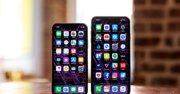 Apple iPhone 11 event rumors ranked from mind-blowing to no way