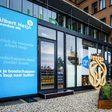 Albert Heijn test nieuwe winkel zonder kassa - WANT