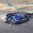 [REVIEW] WRC 8 is een rallygame met veel spanning - WANT